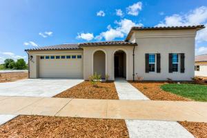 Lot 59 Skyview Estates, Anderson, CA 96007