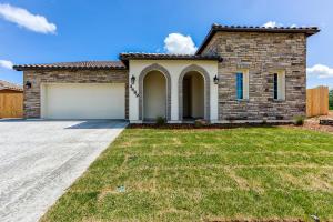 Lot 45 Skyview Estates, Anderson, CA 96007
