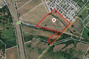 12.2 Acres Gateway Dr, Anderson, CA 96007