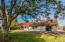2890 Donner Ct, Redding, CA 96001