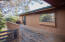 15808 Old Stage Coach Rd, Redding, CA 96001