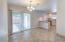 2901 Bay St, Anderson, CA 96007