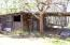 19345 Kiowa Ln, Cottonwood, CA 96022
