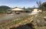 29550 Green Mountain Rd, Rount Mountain, Ca 96084