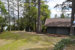 7827 Dogwood Cir, 71, Redding, CA 96003