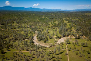 14015 State Hwy 36, Cottonwood, CA 96022
