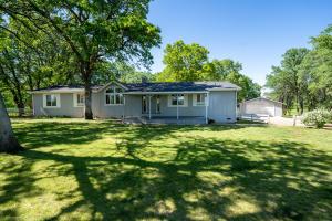 19565 Eighmy Rd, Cottonwood, CA 96022