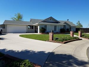 4498 Rose Terrace Dr, Redding, CA 96001