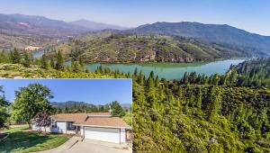 12005 Iron Mountain Rd, Redding, CA 96001