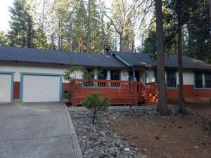 7097 Shasta Forest Dr, Shingletown, CA 96088