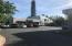 1292 College View, Redding, CA 96003