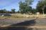 3600 Eureka Way, Redding, CA 96001
