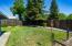 6673 El Camino Dr, Redding, CA 96001