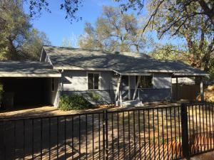 5033 Red Bluff St, Shasta Lake, CA 96019