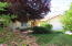 3670 Stokes Ct, Redding, CA 96001