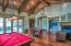 Billiard & Game Room