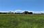 Pasture & View of Manor