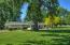 Ranch Home - 2200 +/- sf