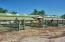Main Barn - 9 Indoor / Outdoor Paddocks
