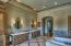 Manor - Master Suite Bath