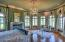2 Master Suites on Lower Level