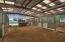 6 - Metal Stalls - Stallion Barn