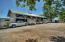 2 - 4,300+ sf Hay & Equipment Barns