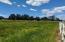 Flood Irrigated Pastures