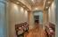 Upper Level Hall Area