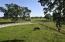 Fenced Irrigated Pastures
