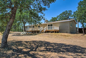 18260 Quail Ridge Rd, Cottonwood, CA 96022