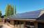 3005 Monte Bello Dr, Redding, CA 96001