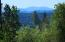 5+- Ac Gulch Rd, Round Mountain, CA 96084