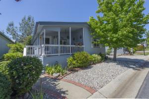 Shasta Lake City, CA 96019