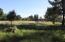 1642-1710 Canby, Redding, CA 96002
