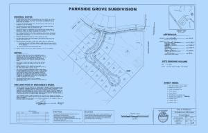 Stingy Lane, Anderson, CA 96007