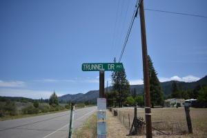 21 Trunnell Dv, Hayfork, Ca 96041