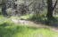 150 Acres Donkey Mine Road, Oak Run, CA 96069