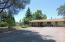 5512 Woodcutters Way, Manton, CA 96059
