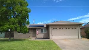 3591 Park Dr, Cottonwood, CA 96022