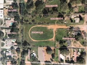 6766 Airport Rd, Redding, CA 96002