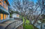 8709 Silver Bridge Rd, Palo Cedro, CA 96073