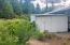 Hotlums, Weed, CA 96094