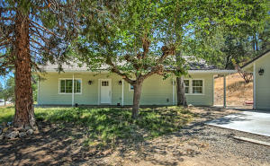 23618 Old Hwy 44 Dr, Palo Cedro, CA 96073