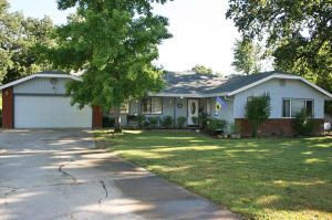21876 Vista Oaks Drive, Palo Cedro, CA 96073