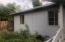 2341 Sacramento Dr, Redding, CA 96001