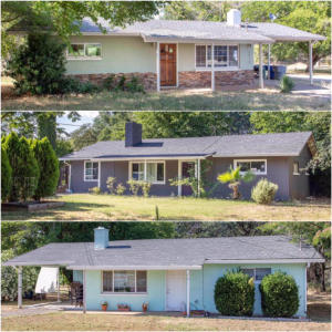 2414 Marlene Ave, Redding, CA 96002