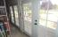 CONVERTED GARAGE FRENCH DOORS