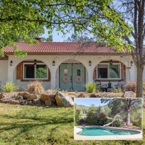 15086 Vista Knolls Dr, Redding, CA 96001