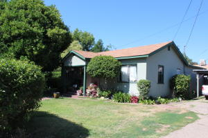 2962 Lanning Ave, Redding, CA 96001